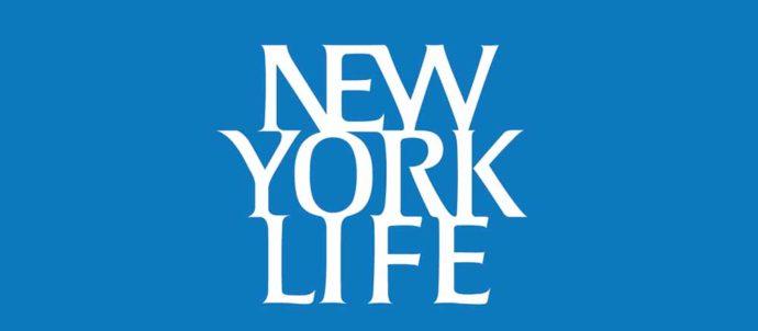 New York Life – Ina Patel