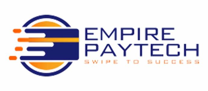 Empire Paytech