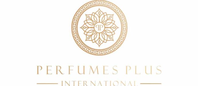 Perfumes Plus International
