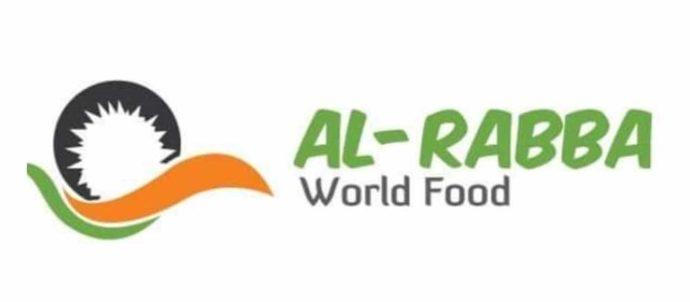 Al Rabba World Food
