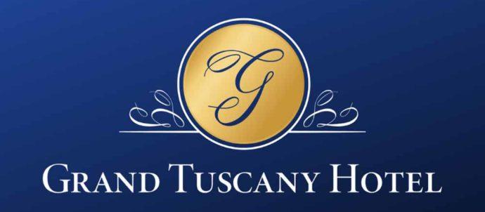 Grand Tuscany
