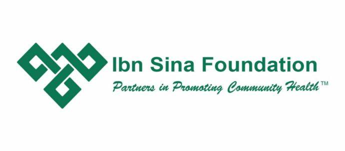 IBN Sina Foundation