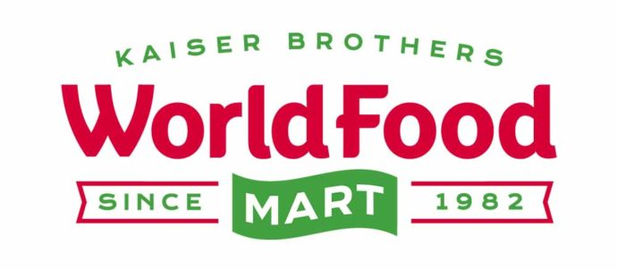 World Food Mart