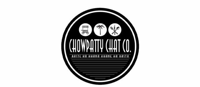 Chowpatty Chat