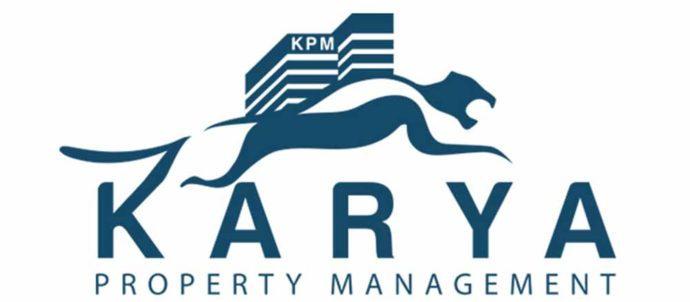 Karya Property Management