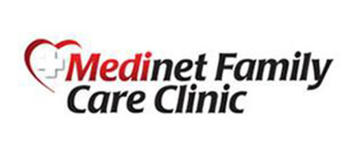 Medinet Care Clinic