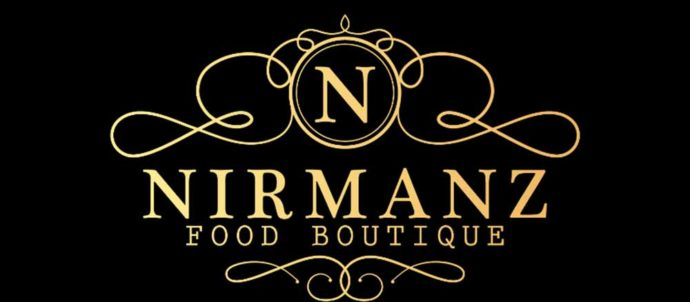 Nirmanz Food Boutique