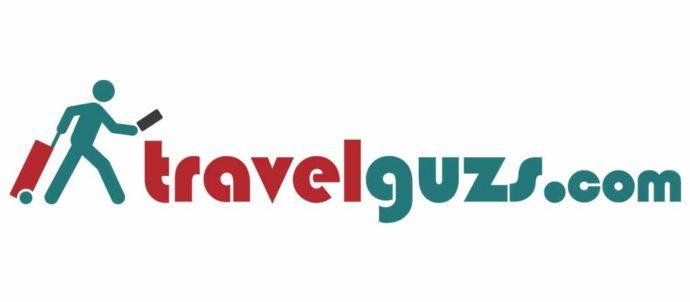 Travel Guz