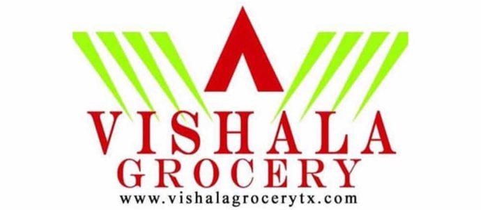 Vishala Grocers